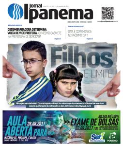 capa-atencaoNecessidaesFilhos-JornalIpanema-08-17