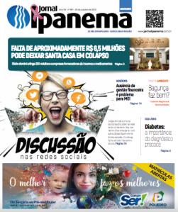 capa_respeito_as_ideias_nas_redes_sociais