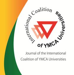 Icon-JournalYMCA
