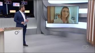 sylvia-TV Tem