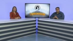 sylvia-uniso-comunidade