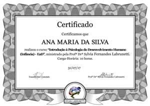 certificate-definitivo-modelo