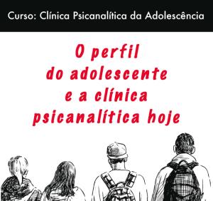 CPdA-imagem-tease