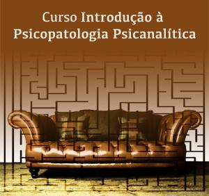 CursoPP-imagem-site