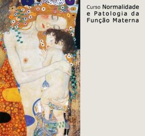 Arte_para_site_CursoNPdFM