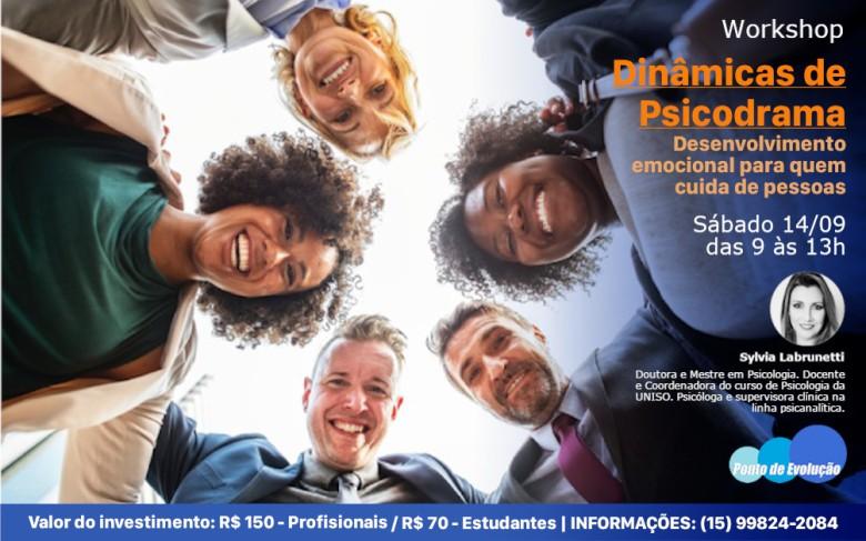 Workshop-Dinamicas de Psicodrama-web